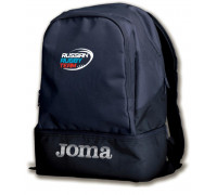 "Рюкзак Joma ""Russian Rugby Team"" синий"