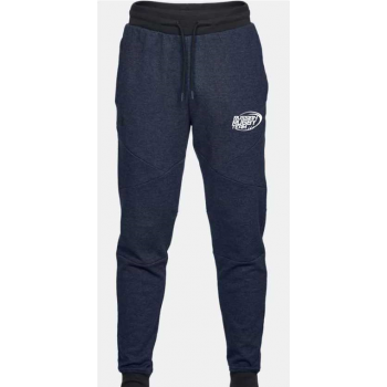 Брюки спортивные Under Armour Unstoppable 2x Knit Jogger