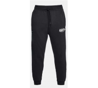 Спортивные брюки Under Armour Rival Fleece Joggers