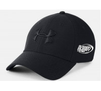 Бейсболка Under Armour Blitzing 3.0 Cap