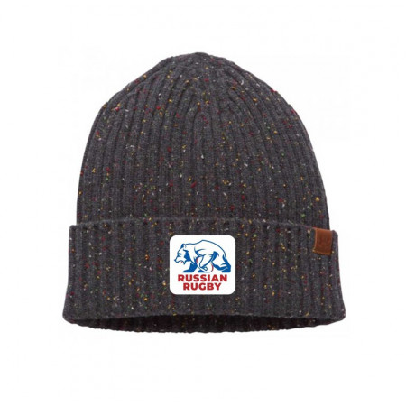 Under Armour Wool Beanie-GRY
