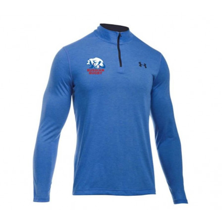 Лонгслив Under Armour UA THREADBORNE