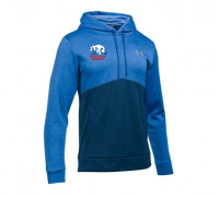 Толстовка Under Armour Storm AF Icon Twist Hoodie