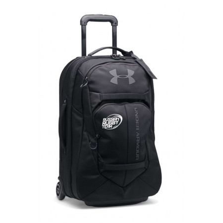 Сумка Under Armour Carry On Rolling Suitcase